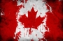 Government Passes Anti-Constitutional Surveillance Law During OttawaShooting