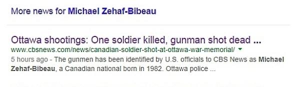 Ottawa011xx