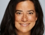 Political Warfare: The Truth Behind Axing Jody Wilson-Raybould